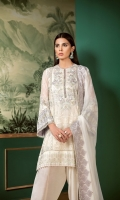 baroque-classic-whites-luxury-collection-2018-12