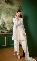 baroque-classic-whites-luxury-collection-2018-14