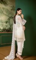baroque-classic-whites-luxury-collection-2018-15