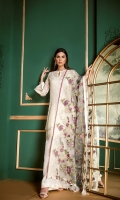 baroque-classic-whites-luxury-collection-2018-19