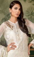 baroque-classic-whites-luxury-collection-2018-4