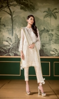 baroque-classic-whites-luxury-collection-2018-6