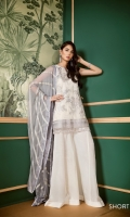 baroque-classic-whites-luxury-collection-2018-8