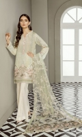 baroque-festive-eid-collection-2019-13