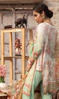 bashir-ahmed-embroidered-lawn-collection-2017-16