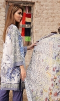 bashir-ahmed-embroidered-lawn-collection-2017-20