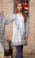 bashir-ahmed-embroidered-lawn-collection-2017-21