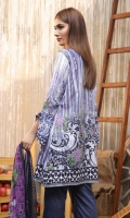 bashir-ahmed-embroidered-lawn-collection-2017-28