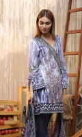 bashir-ahmed-embroidered-lawn-collection-2017-29