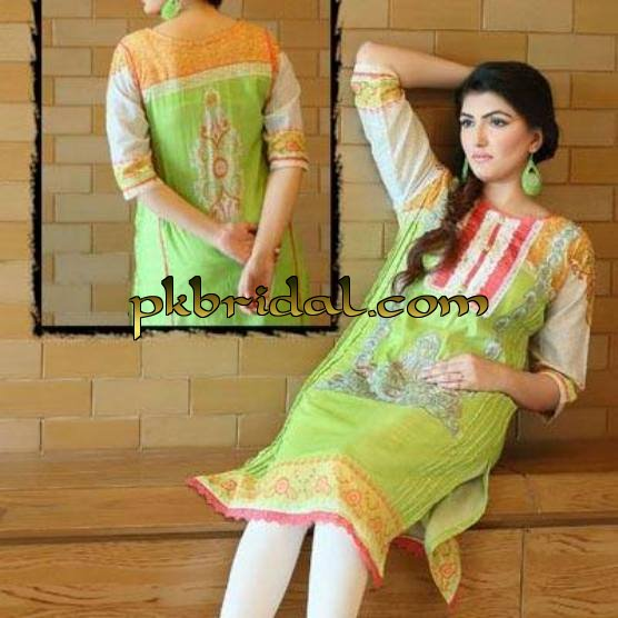 bashir-ahmed-sehr-cotton-kurti-2015-14