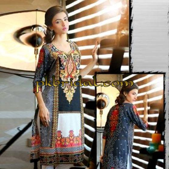bashir-ahmed-sehr-cotton-kurti-2015-21