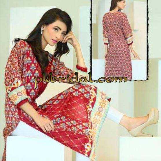 bashir-ahmed-sehr-cotton-kurti-2015-22