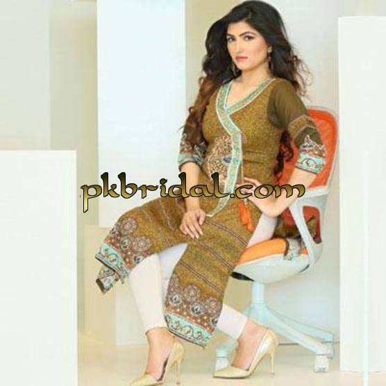 bashir-ahmed-sehr-cotton-kurti-2015-23