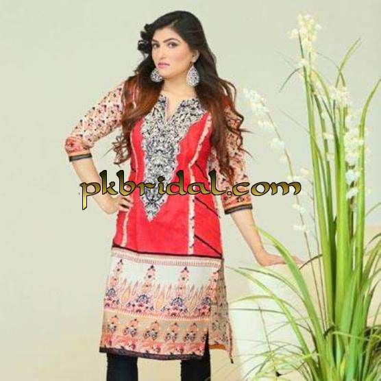 bashir-ahmed-sehr-cotton-kurti-2015-24