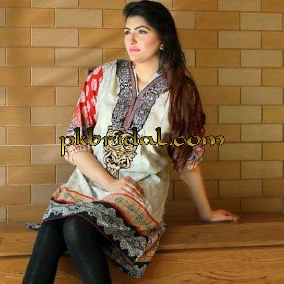 bashir-ahmed-sehr-cotton-kurti-2015-29