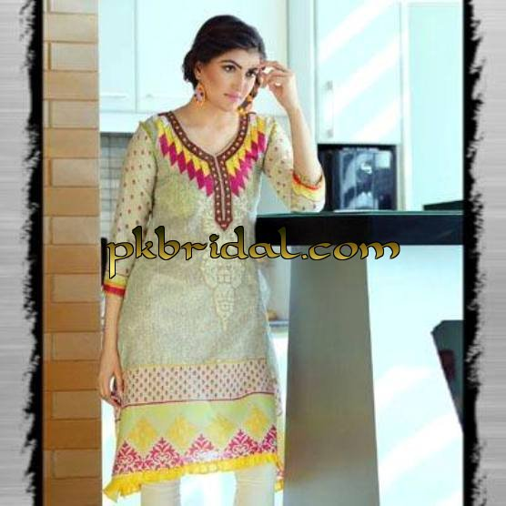 bashir-ahmed-sehr-cotton-kurti-2015-31