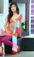 bashir-ahmed-sehr-cotton-kurti-2015-1
