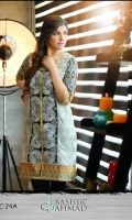 bashir-ahmed-sehr-cotton-kurti-2015-13