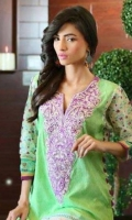 bashir-ahmed-sehr-cotton-kurti-2015-16