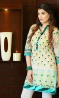 bashir-ahmed-sehr-cotton-kurti-2015-18