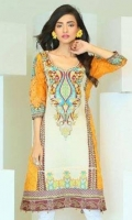 bashir-ahmed-sehr-cotton-kurti-2015-2