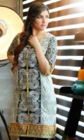 bashir-ahmed-sehr-cotton-kurti-2015-20