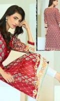 bashir-ahmed-sehr-cotton-kurti-2015-22