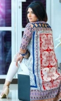 bashir-ahmed-sehr-cotton-kurti-2015-25
