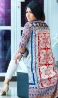 bashir-ahmed-sehr-cotton-kurti-2015-25