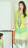 bashir-ahmed-sehr-cotton-kurti-2015-3