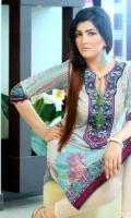 bashir-ahmed-sehr-cotton-kurti-2015-6
