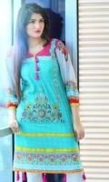 bashir-ahmed-sehr-cotton-kurti-2015-7