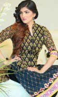 bashir-ahmed-sehr-cotton-kurti-2015-8
