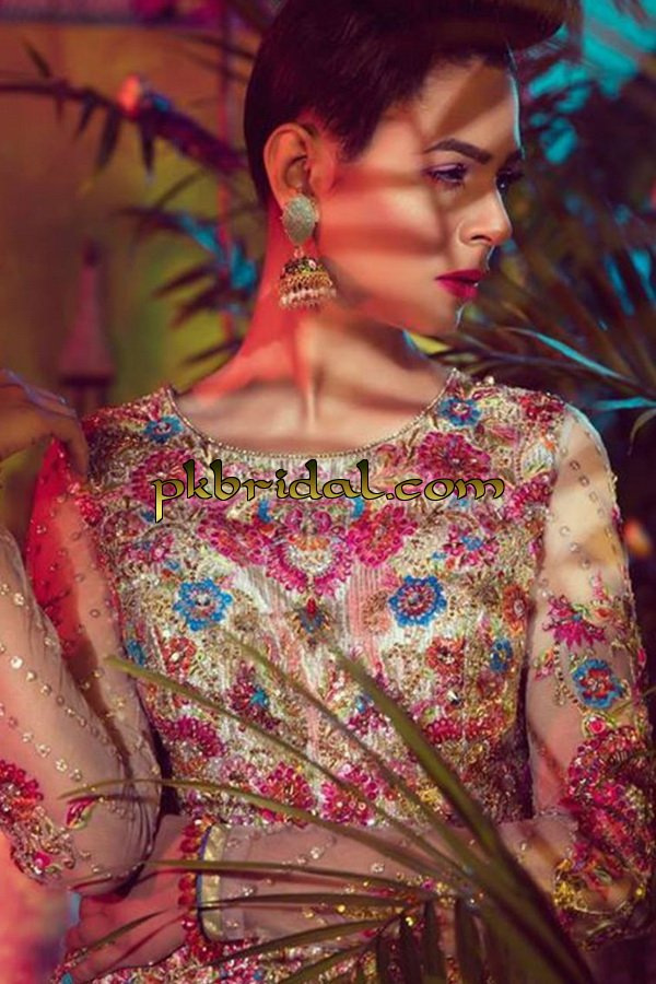 beautiful-pakistan-bridal-wear-collection-2018-1