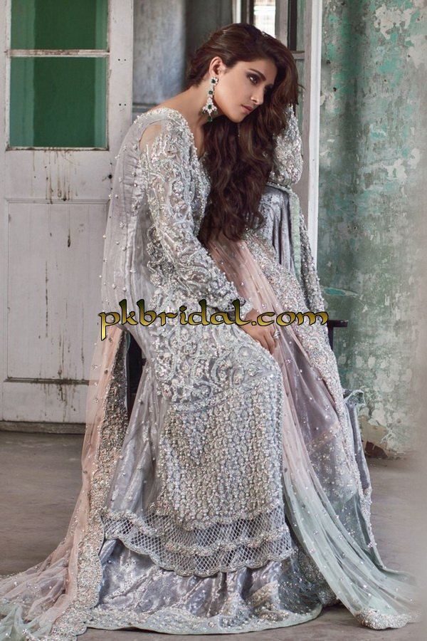 beautiful-pakistan-bridal-wear-collection-2018-23