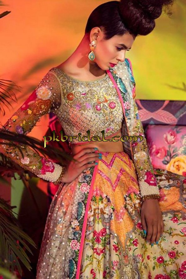 beautiful-pakistan-bridal-wear-collection-2018-25