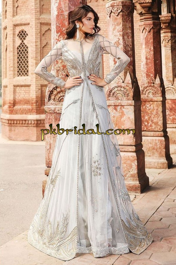 beautiful-pakistan-bridal-wear-collection-2018-28