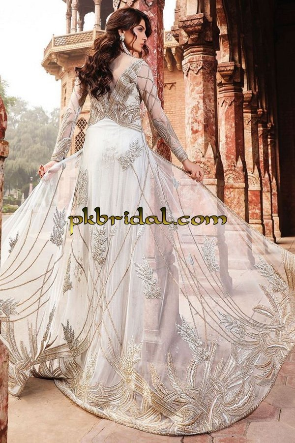 beautiful-pakistan-bridal-wear-collection-2018-29