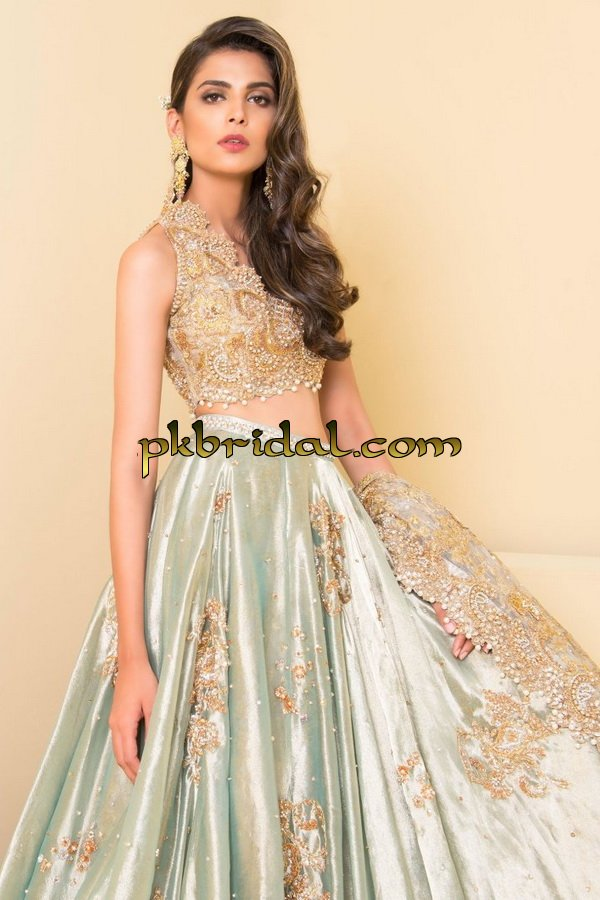 beautiful-pakistan-bridal-wear-collection-2018-37
