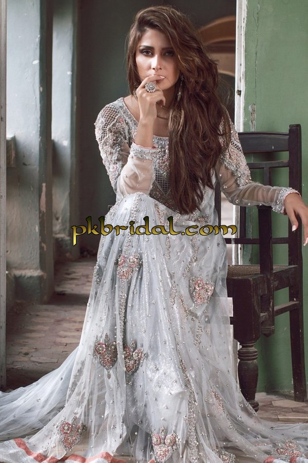 beautiful-pakistan-bridal-wear-collection-2018-14