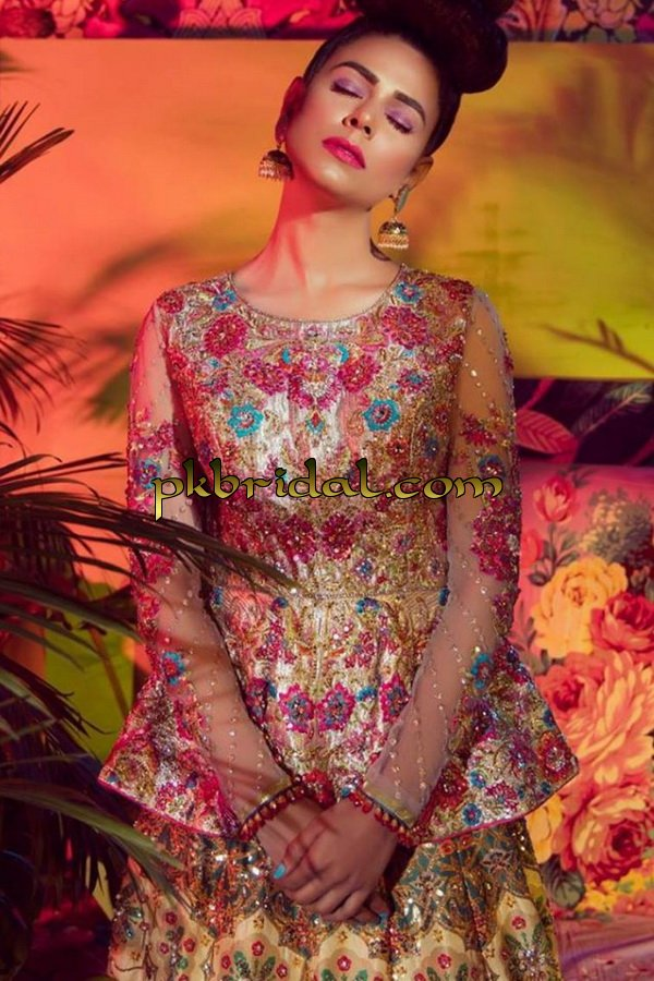 beautiful-pakistan-bridal-wear-collection-2018-2