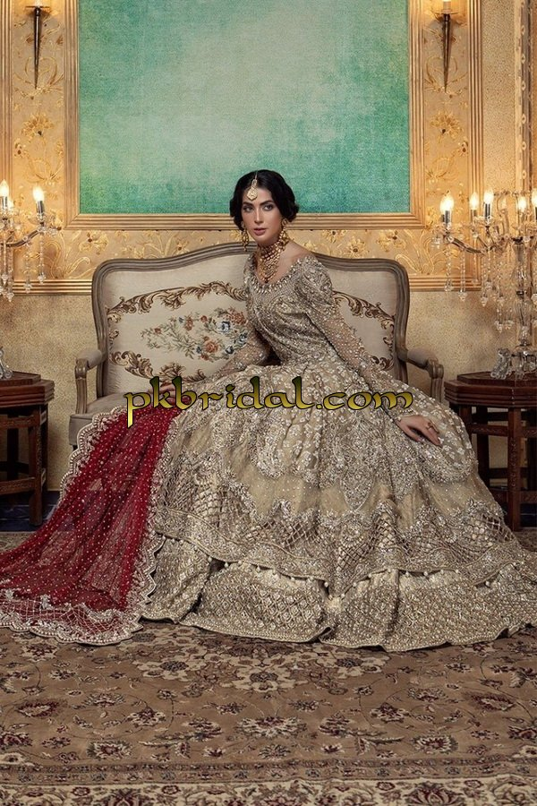 beautiful-pakistan-bridal-wear-collection-2018-43