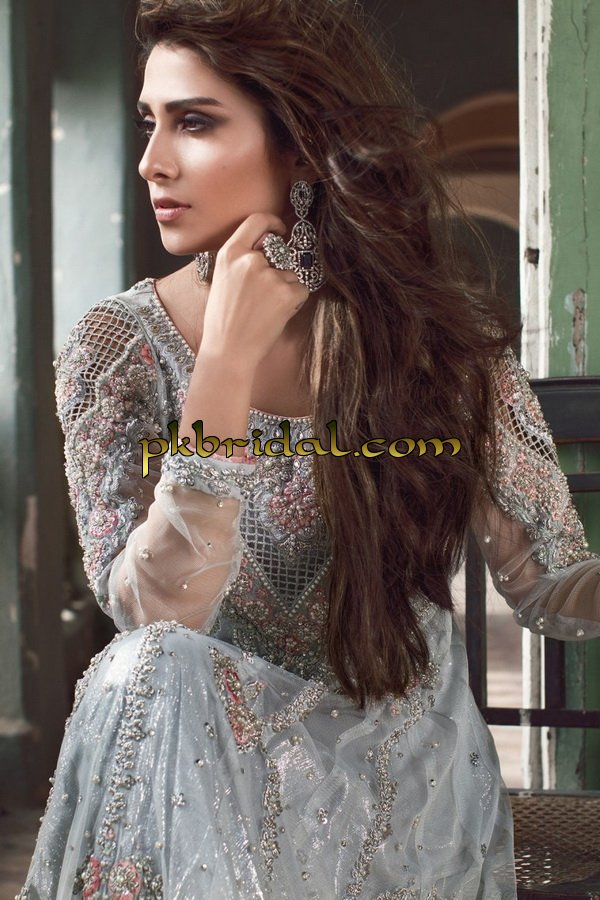 beautiful-pakistan-bridal-wear-collection-2018-15