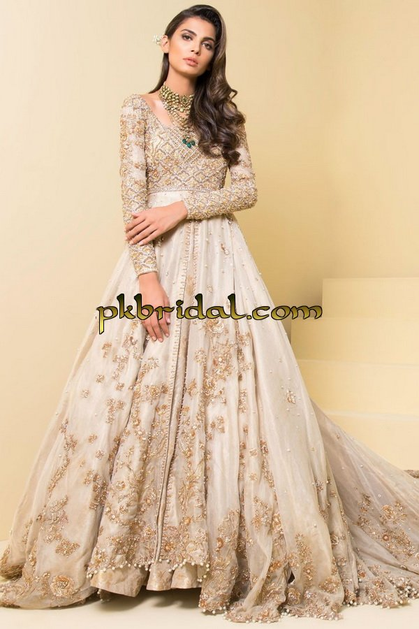 beautiful-pakistan-bridal-wear-collection-2018-17