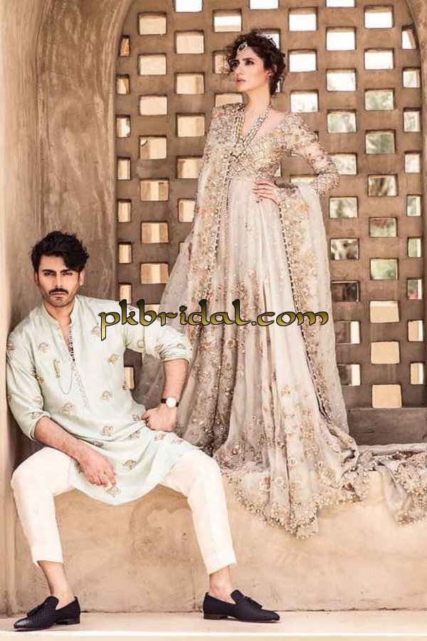 beautiful-pakistan-bridal-wear-collection-2018-18