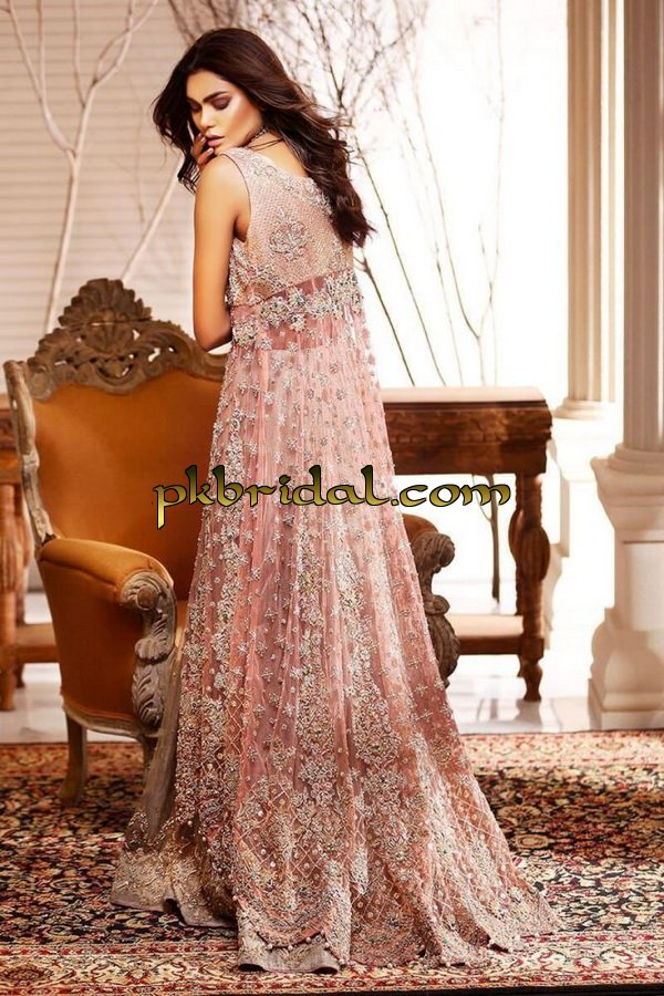 beautiful-pakistan-bridal-wear-collection-2018-7