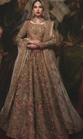 beautiful-pakistan-bridal-wear-collection-2018-19
