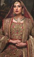 beautiful-pakistan-bridal-wear-collection-2018-20