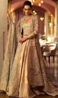 beautiful-pakistan-bridal-wear-collection-2018-26