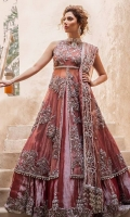 beautiful-pakistan-bridal-wear-collection-2018-27